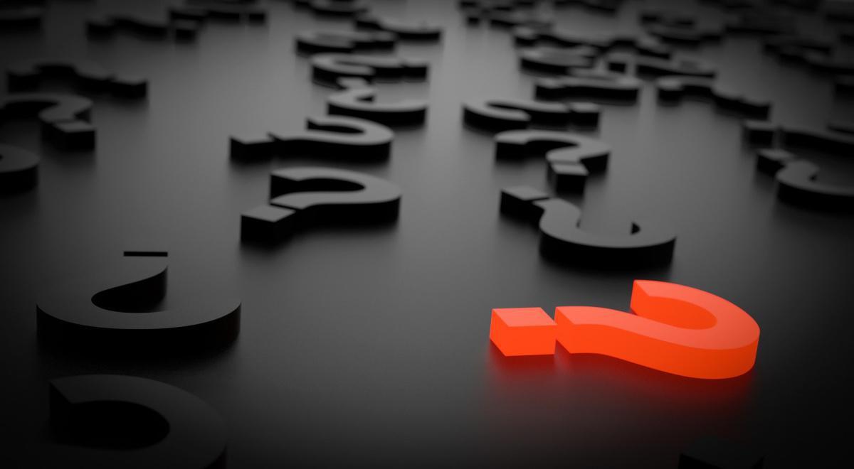 Activité partielle et APLD : Questions/réponses des nouvelles règles 2021.