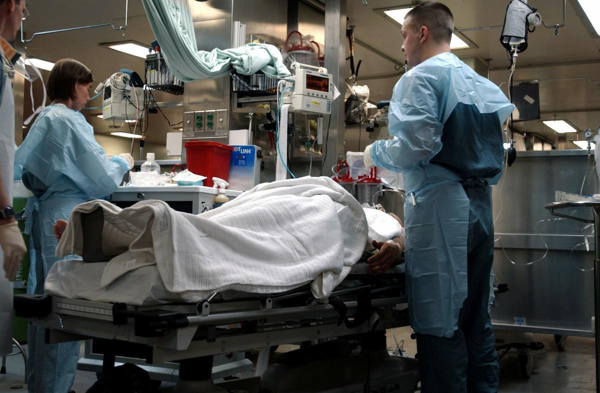 L'état d'urgence sanitaire est prolongé jusqu'au 1er juin 2021
