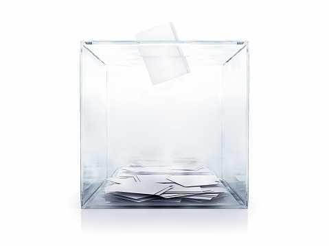 La réduction du mandat des élus pour la mise en place du CSE peut être implicite!