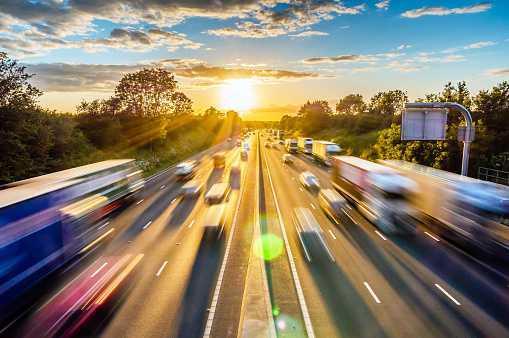 Protocole national secteur des transports mesures covid.