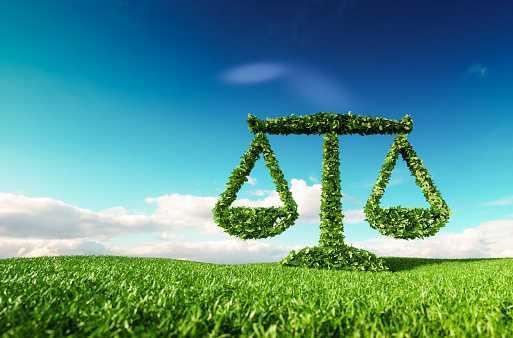 Une place pour le CSE et la GPEC dans le projet de loi climat et résilience.