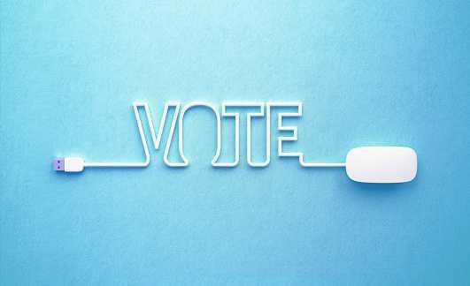 Election syndicale TPE : le scrutin se tiendra du 22 mars au 6 avril 2021.