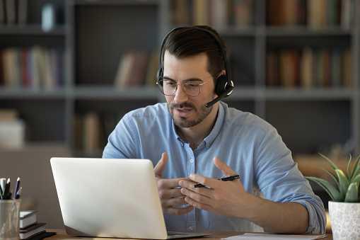 Télétravail TPE PME : un dispositif d'appui-conseil de l'ANACT et du ministère du Travail.
