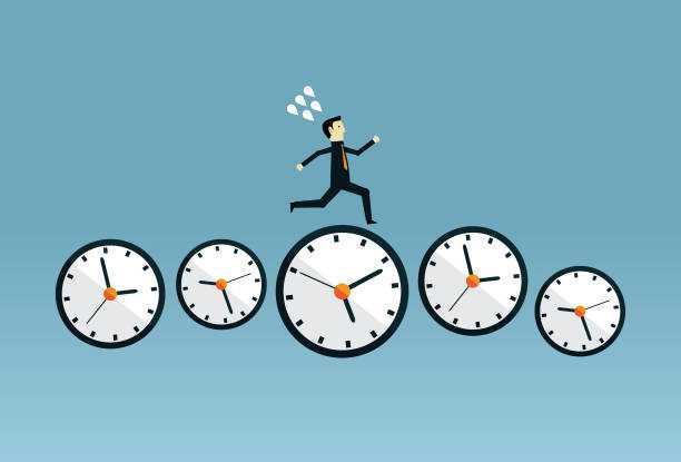 Quand un élu dispensé d'activité obtient-il le paiement d'heures de délégation en plus de sa rémunération ?