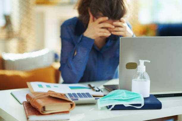 La protection de la santé mentale du salarié s'impose à l'employeur.