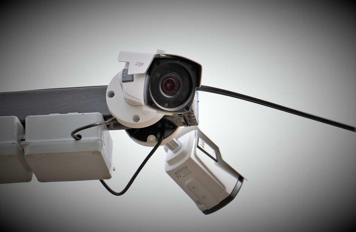 Dans les transports, le respect du port du masque mesuré par vidéo intelligente