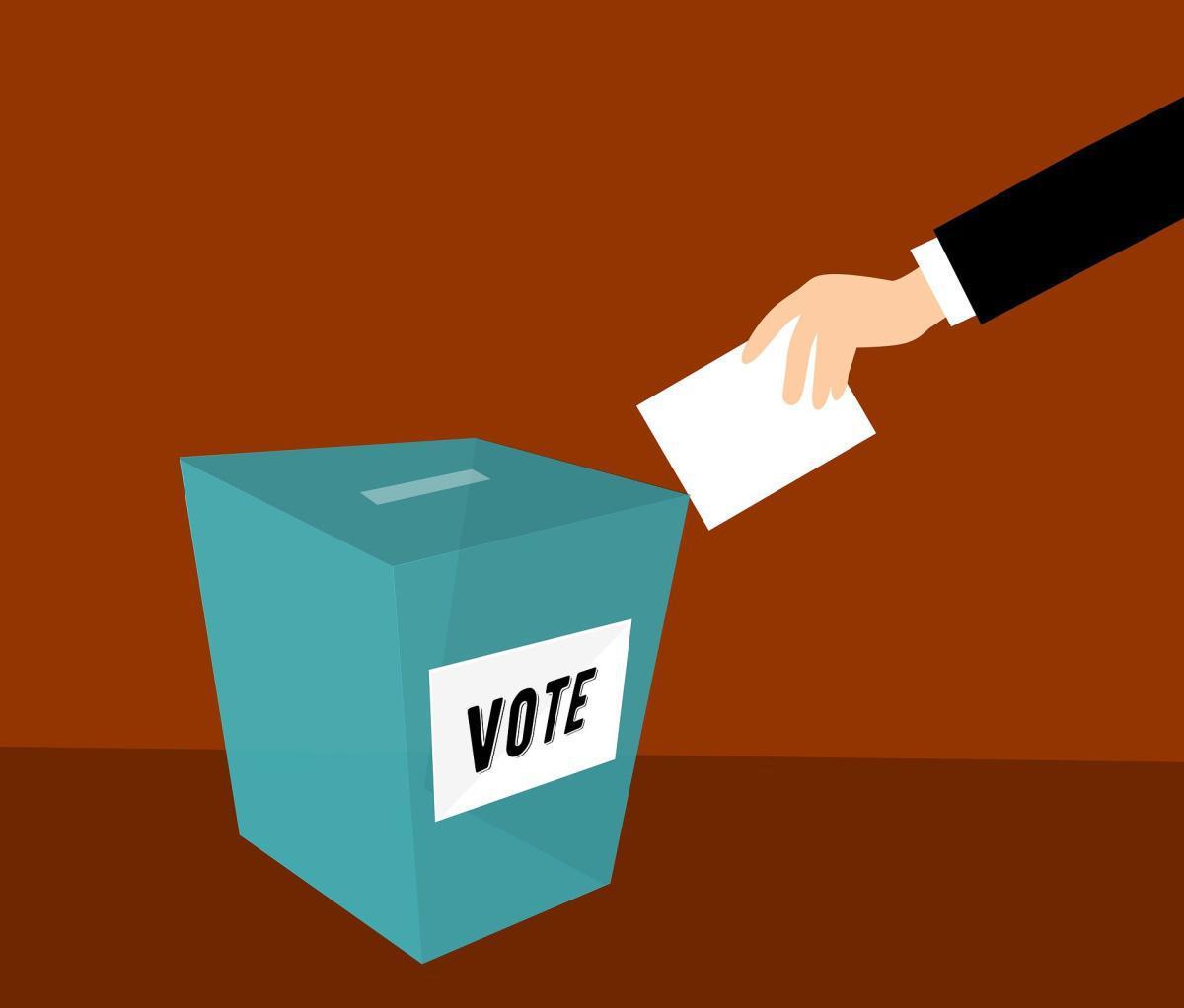 Élection du CSE : les horaires du scrutin!