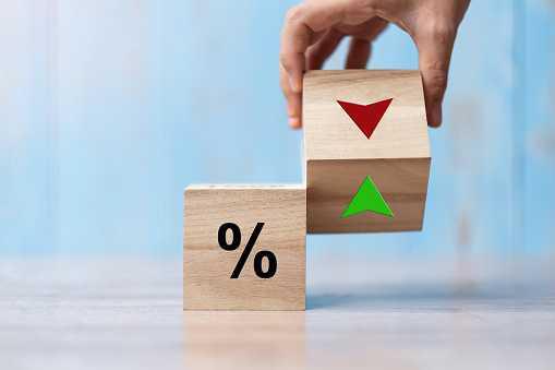 Activité partielle : vers un report de la baisse des taux au 1er juin 2021.