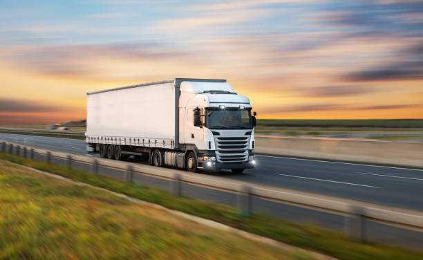 Paquet routier : La France présente une loi pour appliquer les mesures.