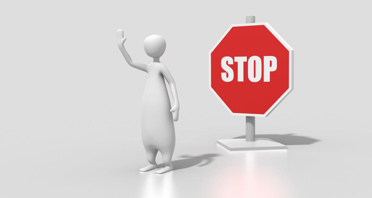 Attention aux abus: Jours de repos imposés par l'employeur en raison du Covid 19.