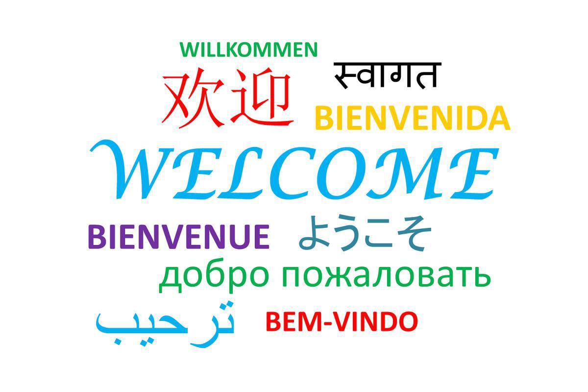 Fin des Direccte… bienvenue aux Dreets !