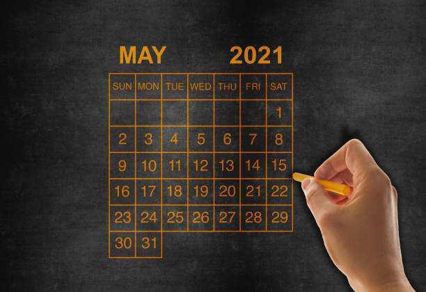 1er mai et 8 mai tombant un samedi : quel impact sur la rémunération et les congés payés?