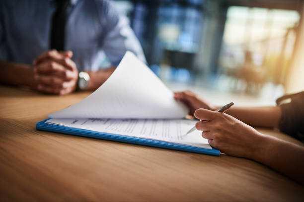 Quel est le montant minimal de l'indemnité spécifique de rupture conventionnelle ?