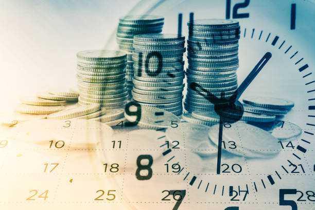 Activité partielle : le contingent d'heures indemnisables reste fixé à 1607 heures pour 2021.