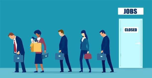 Assurance chômage : de nouvelles modifications à compter du 1er juillet 2021.