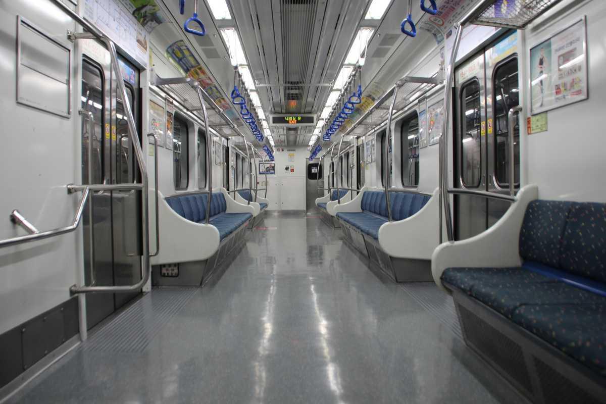 Transports publics : les incidents peuvent être filmés par les agents.