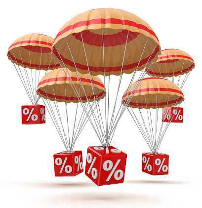 Activité partielle : vers une baisse par palier des taux d'indemnisation!