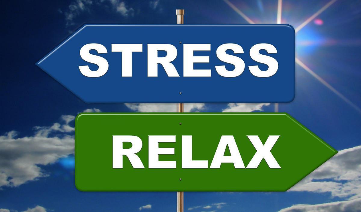 Prévention des RPS: Lignes d'écoute, formation en gestion du stress...