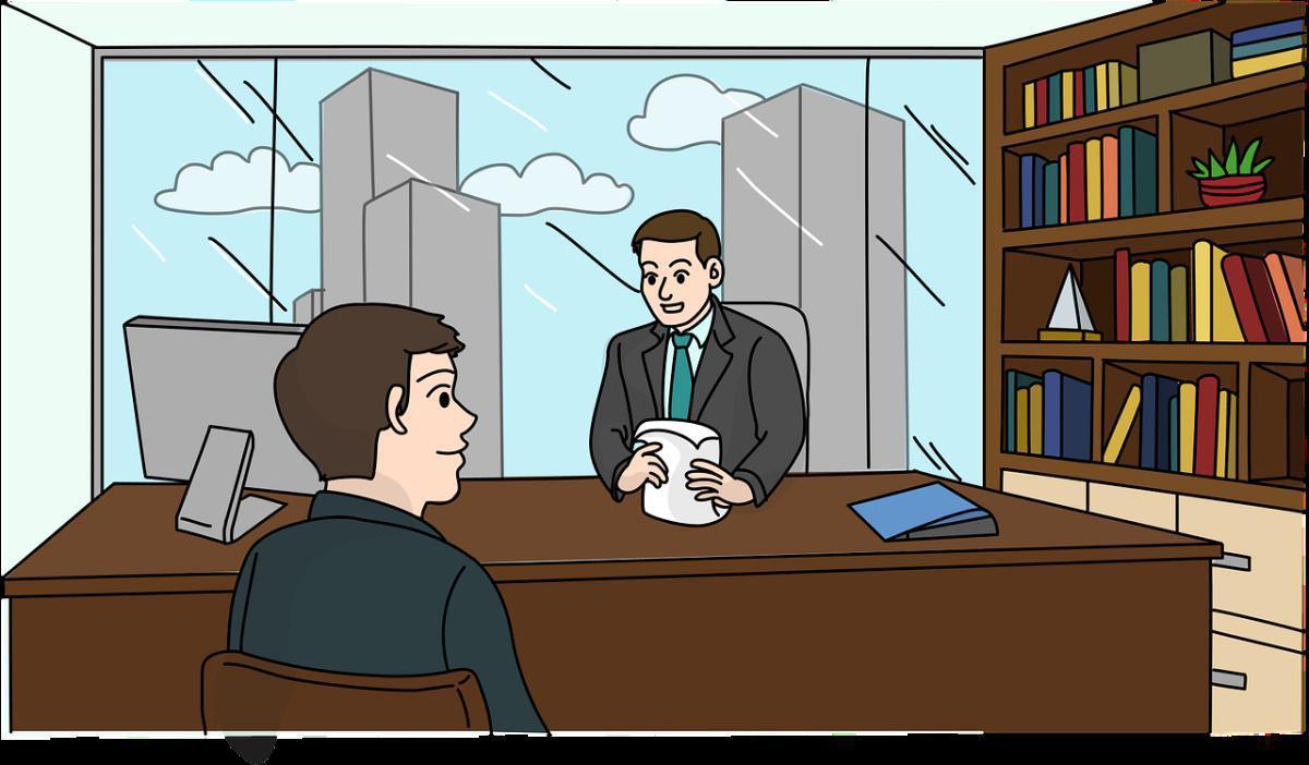 Entretien professionnel : vers un report du premier abondement correctif au CPF.