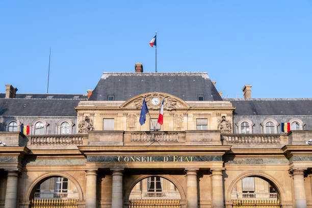 Le Conseil d'État annule les dispositions ayant permis de réduire les délais de consultation du CSE