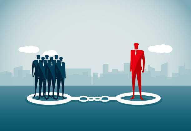 Dans quel délai l'employeur doit réagir au refus implicite d'une sanction disciplinaire par un salarié ?