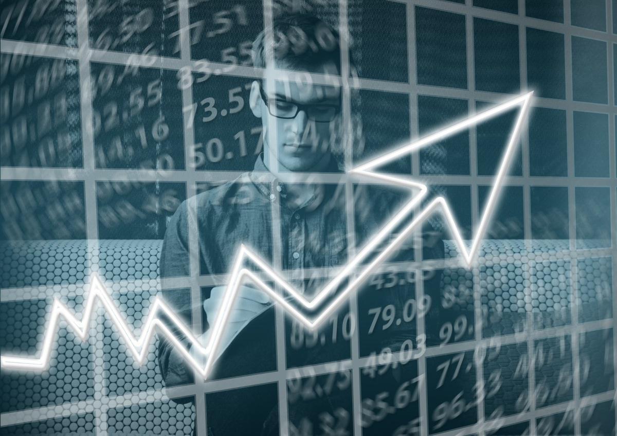 En 2020, l'activité s'est fortement réduite, mais le taux de marge des entreprises s'est maintenu!