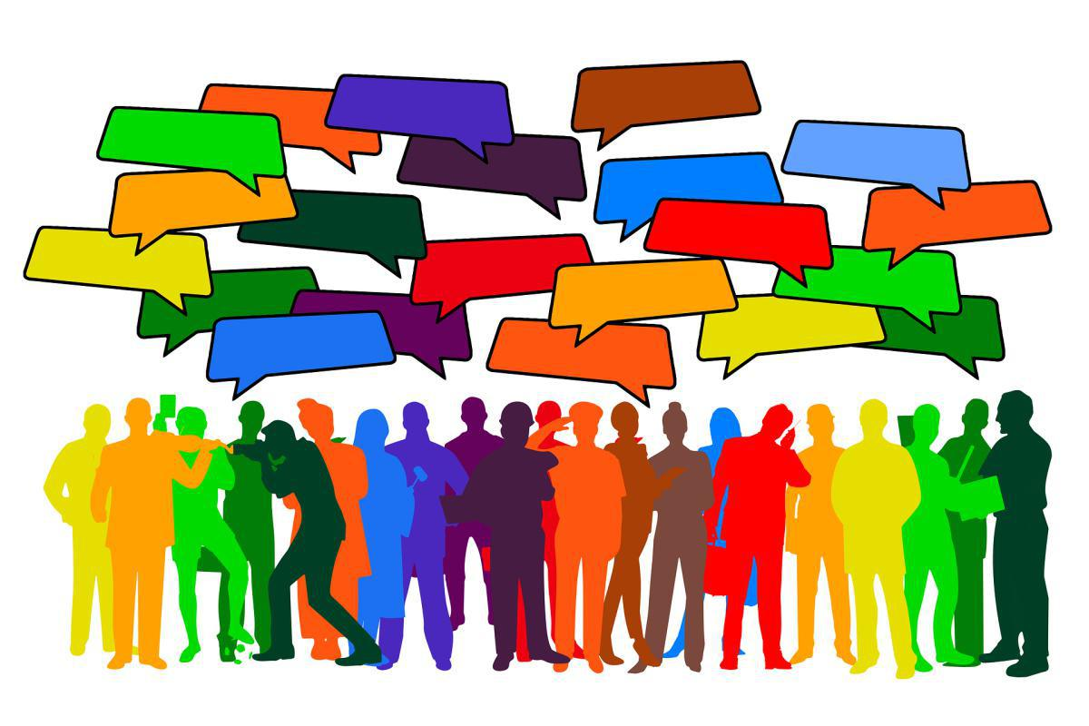 la crise a dégradé le dialogue social!