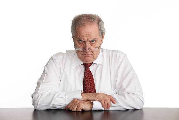 L'employeur a 15 jours pour contester un avis d'inaptitude à compter de sa notification!