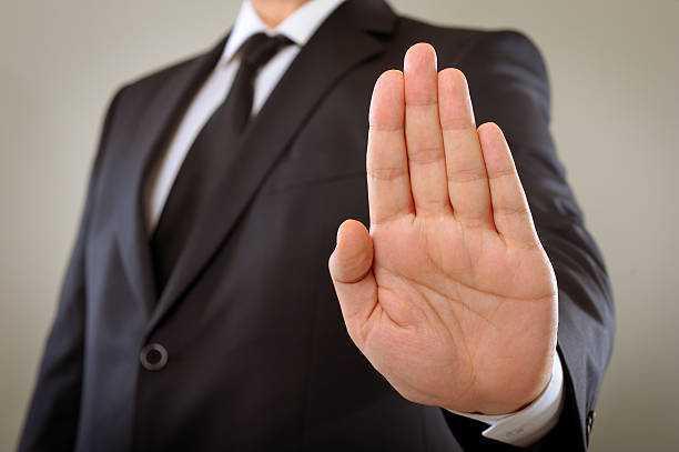 L'employeur n'a pas à consulter les élus du personnel sur le document unique!