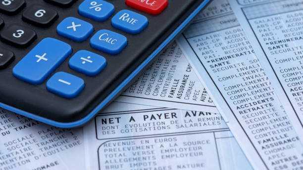 Congé de reclassement : calcul de la rémunération .
