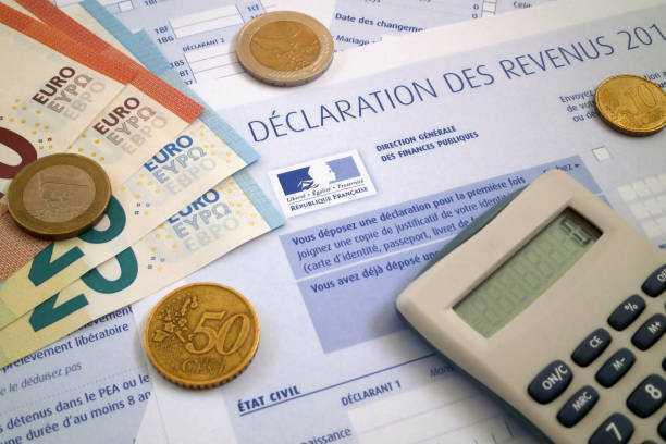 DFS: Déductions forfaitaires spécifiques pour frais professionnels!