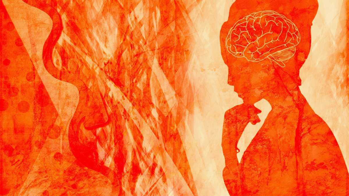 La santé mentale des salariés se dégrade fortement !