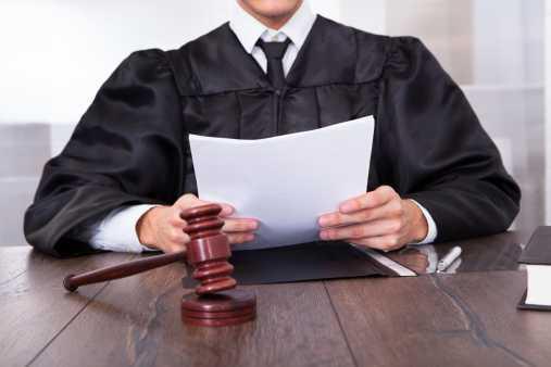 Le juge doit vérifier l'autonomie des directeurs d'établissement pour déterminer le nombre de CSE