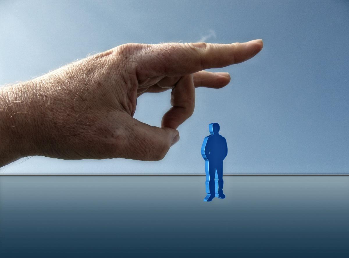 Plan de sauvegarde de l'emploi et rupture conventionnelle : incompatibles ?