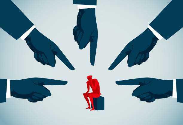 Licencier un salarié qui a dénoncé, à tort, le harcèlement moral dont il est victime...