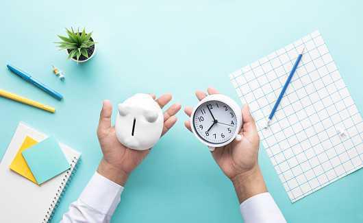 L'indisponibilité de plusieurs membres du CSE peut justifier un dépassement du crédit d'heures de délégation.