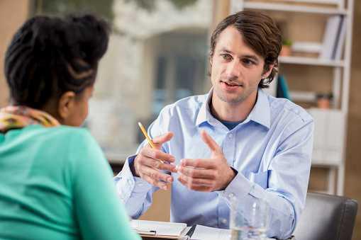 Entretien professionnel : Session de rattrapage possible !