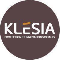 Pour une protection sociale financée par l'entreprise et le travail.