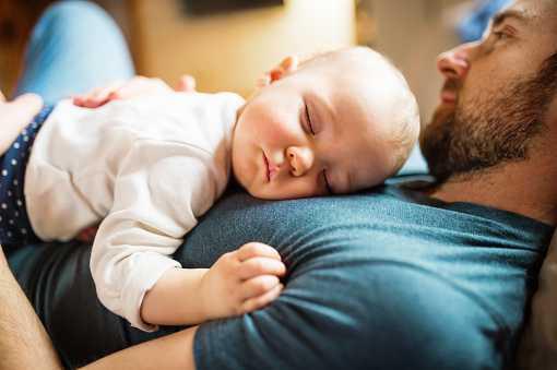 Congé de paternité : peut-on le fractionner ?