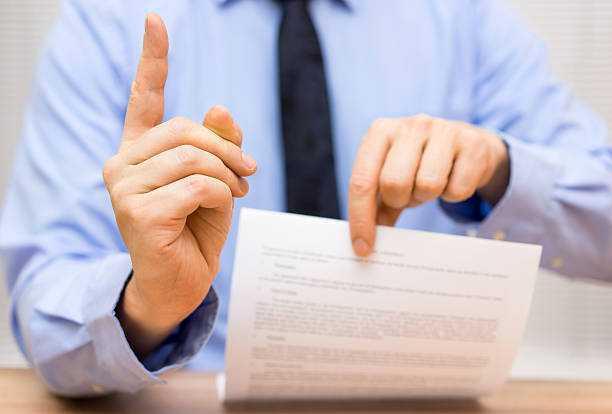 L'employeur doit-il informer les membres du CSE de tout avertissement délivré à un salarié ?