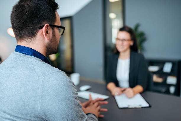 Avis CFTC sur la négociation dérogatoire des entretiens professionnels.