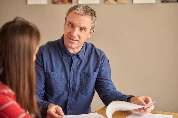 Un élu du CSE doit-il poser des heures de délégation pour accompagner un salarié lors d'un entretien préalable ?