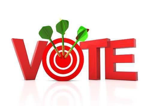 Désignation du DS parmi les candidats ayant réuni moins de 10% des suffrages .