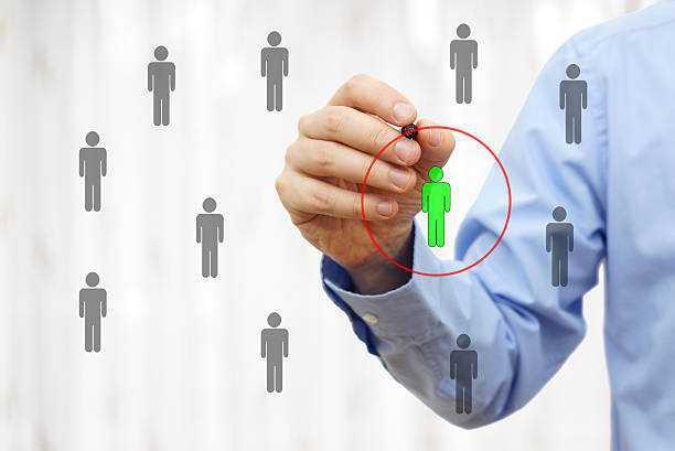 Consultation des représentants du personnel sur le document unique d'évaluation des risques (DUER).