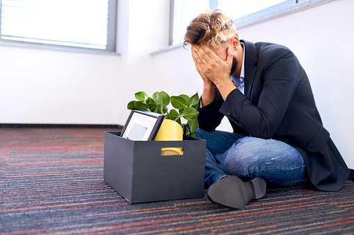 La majorité des plans de licenciements ne sont pas justifiés économiquement.