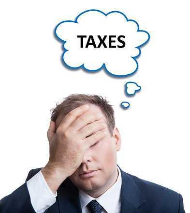 L'indemnité transactionnelle : calcul, fiscalité et cotisations.