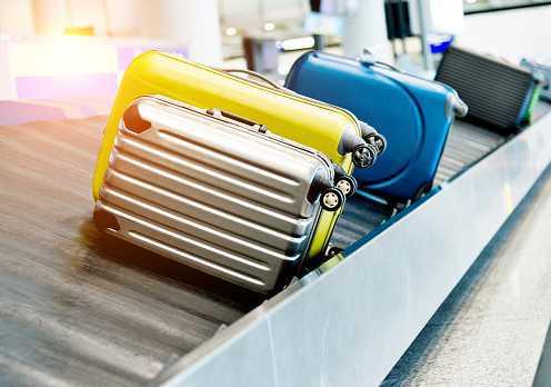 Aéroportuaire : sensibiliser les salariés aux risques professionnels.
