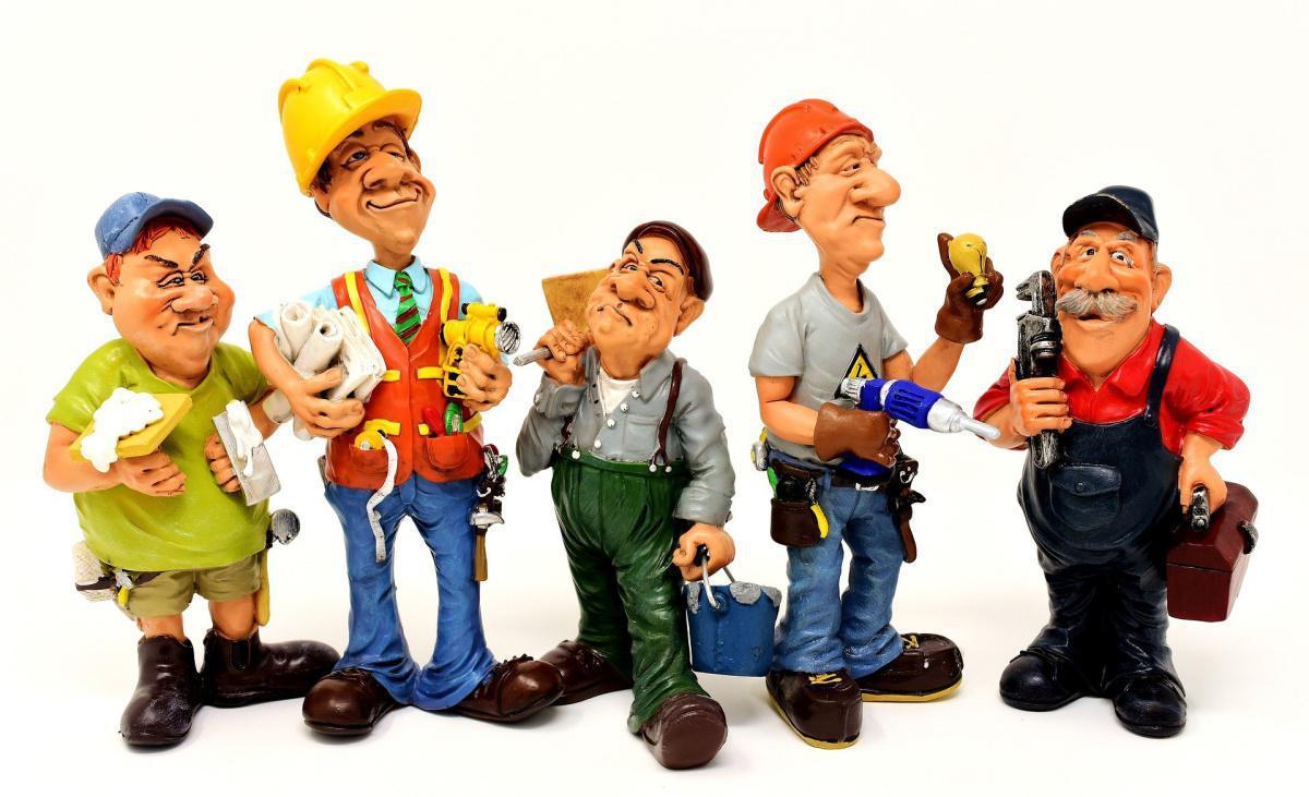Covid-19 : Quid des salariés sans pass sanitaire...