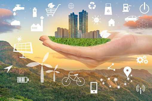 Transition écologique : de nouvelles missions pour le CSE!
