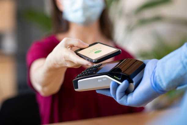Pass sanitaire, obligation vaccinale pour certaines professions…
